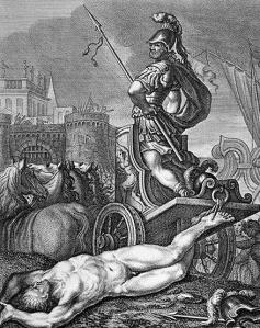 Achilles_Hector