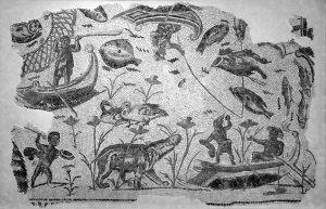 nile_palestrina_mosaic